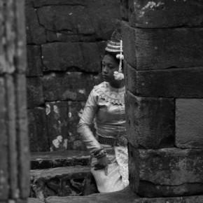 reisebericht-kambodscha-blogimg_1469