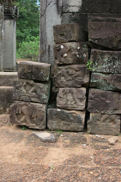 reisebericht-kambodscha-blogimg_1513