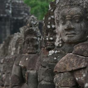 reisebericht-kambodscha-blogimg_1529