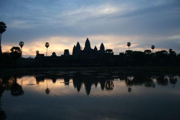 reisebericht-kambodscha-blogimg_1574