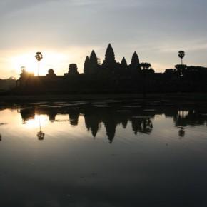 reisebericht-kambodscha-blogimg_1586