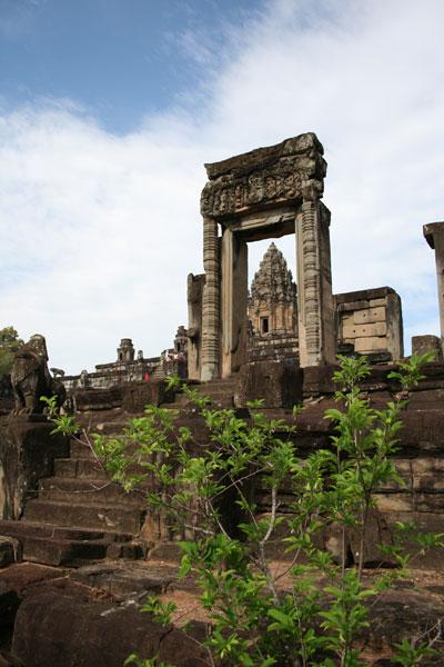 reisebericht-kambodscha-blogimg_1657