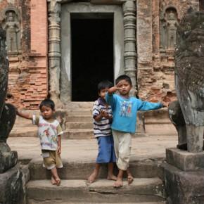 reisebericht-kambodscha-blogimg_1693