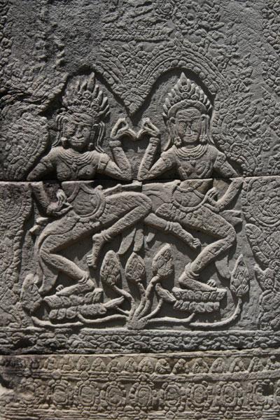 reisebericht-kambodscha-blogimg_1726