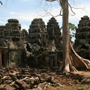 reisebericht-kambodscha-blogimg_1748