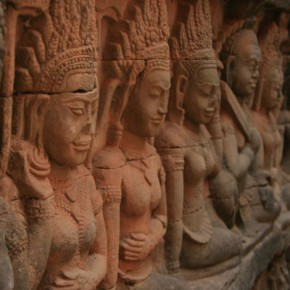 reisebericht-kambodscha-blogimg_2019