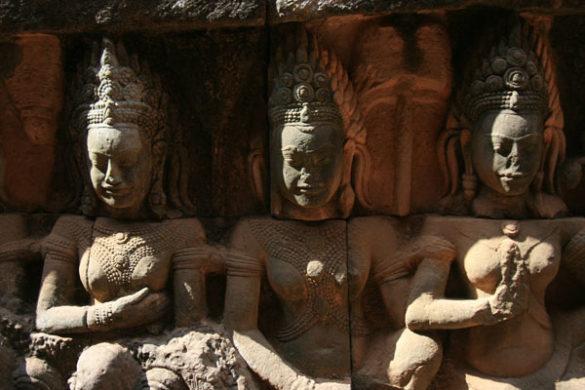reisebericht-kambodscha-blogimg_2025