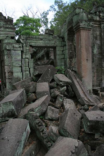 reisebericht-kambodscha-blogimg_2250