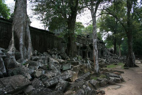 reisebericht-kambodscha-blogimg_2346