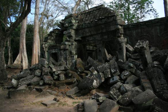 reisebericht-kambodscha-blogimg_2348