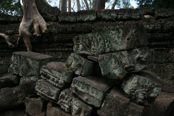 reisebericht-kambodscha-blogimg_2360