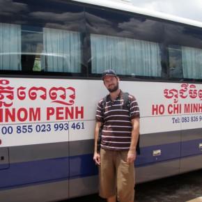reisebericht-kambodscha-blogp3260020