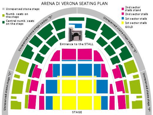 sitzplan-arena-verona