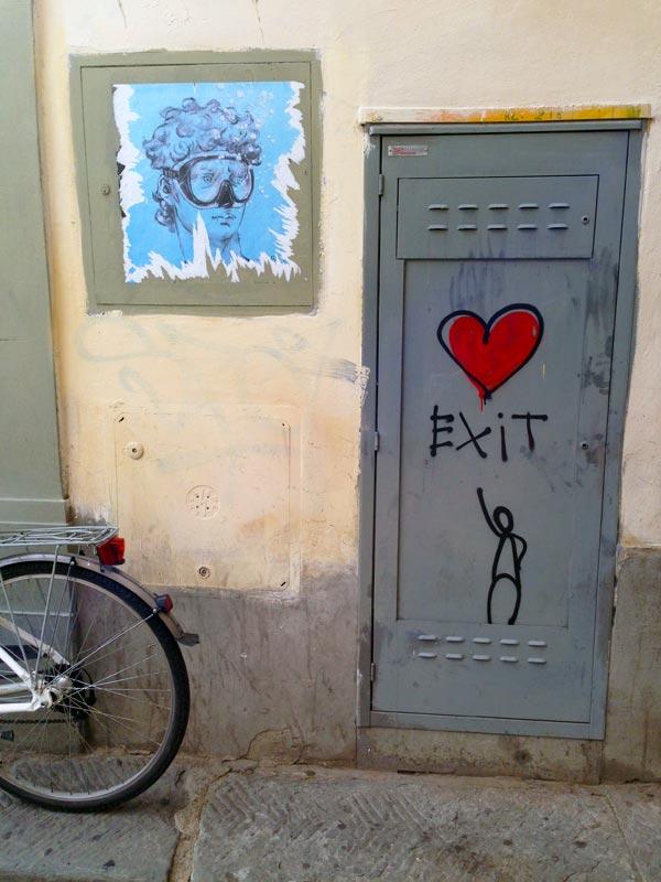 street-art-florenz-01
