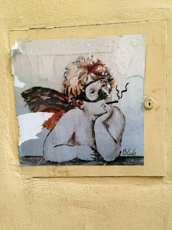 street-art-florenz-02