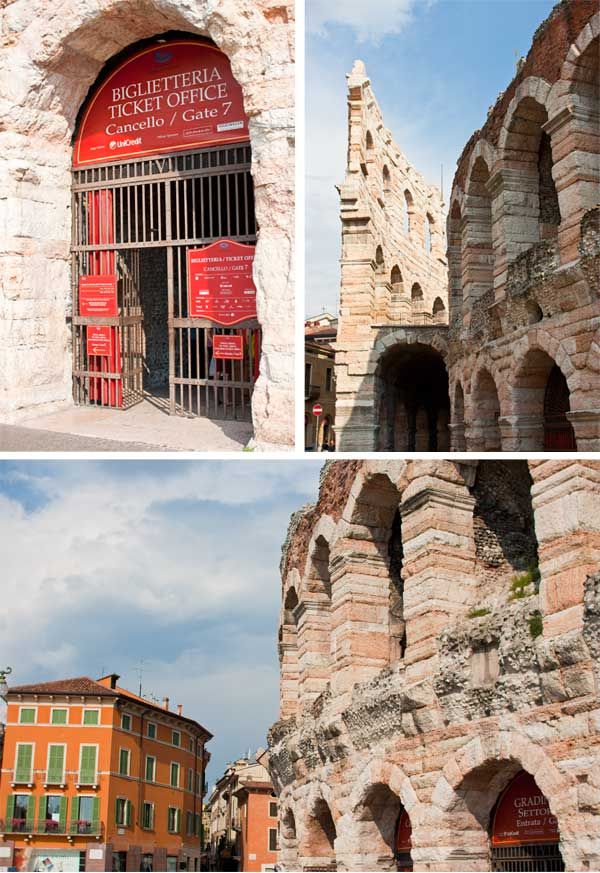 tickets-arena-verona