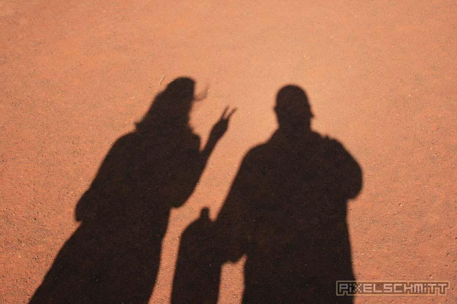 ayers-rock-foto-bericht-uluru-IMG_8512