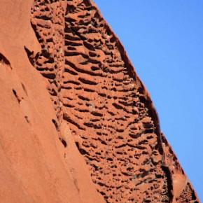ayers-rock-foto-bericht-uluru-IMG_8530