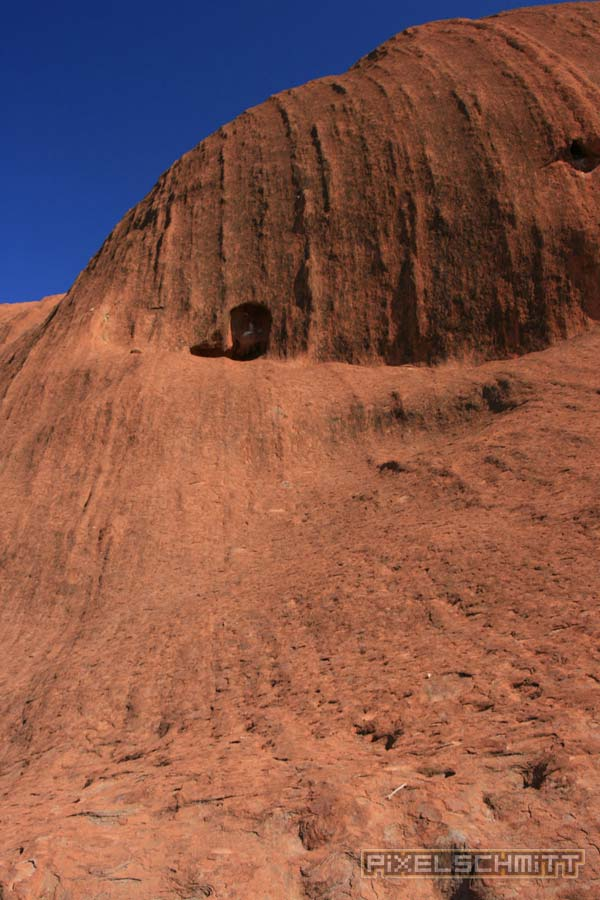 ayers-rock-foto-bericht-uluru-IMG_8535