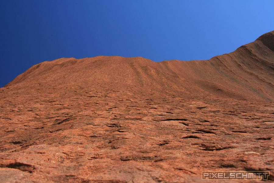 ayers-rock-foto-bericht-uluru-IMG_8581
