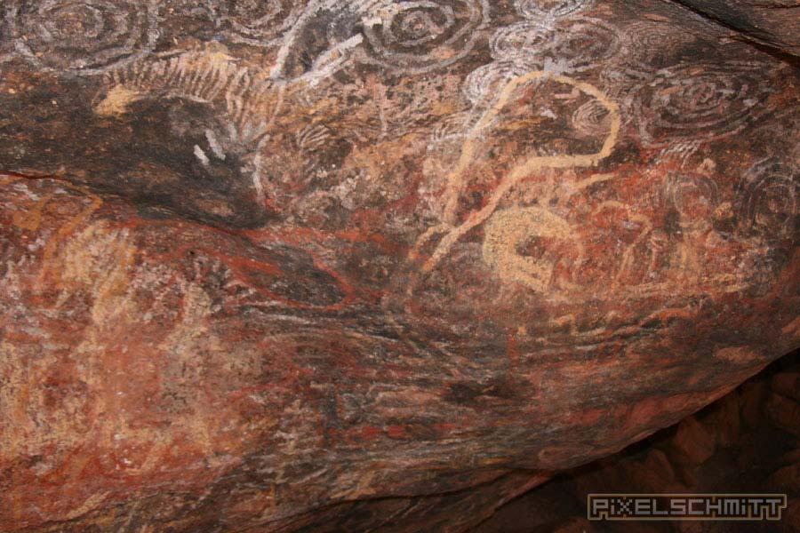 ayers-rock-foto-bericht-uluru-IMG_8603