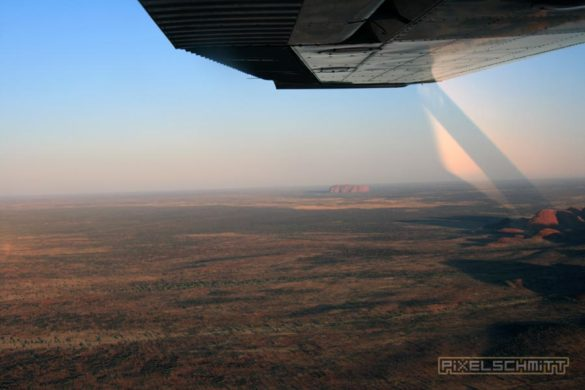 ayers-rock-luftbild-aerial-view-002