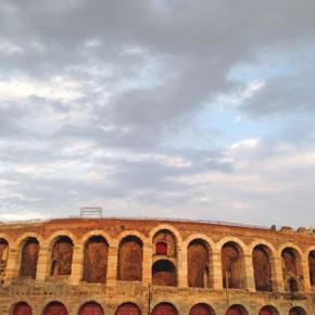 fotos-verona-arena-033
