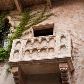 fotos-verona-julia-balkon-011