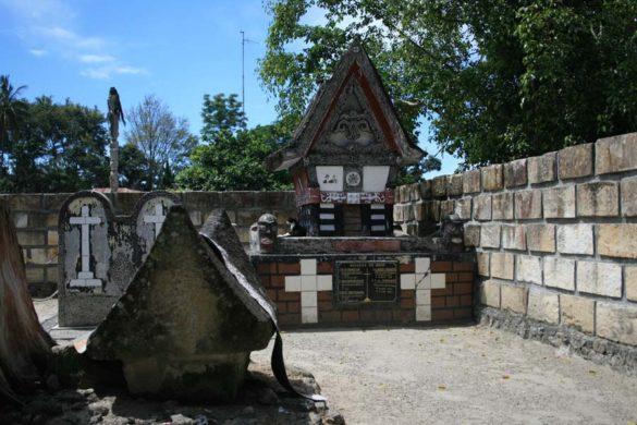 lake-toba-sumatra-01