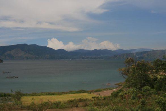 lake-toba-sumatra-03