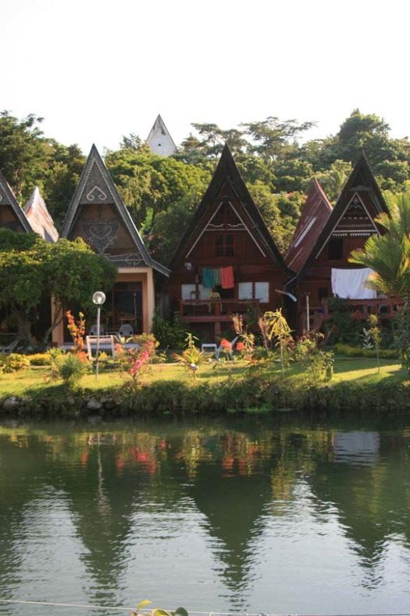 lake-toba-sumatra-04