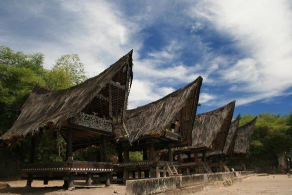 lake-toba-sumatra-06