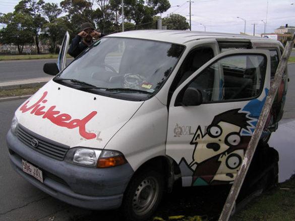 wicked-camper-australien-melbourne