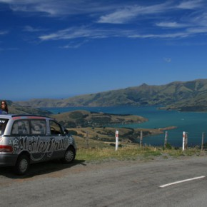 wicked-camper-neuseeland