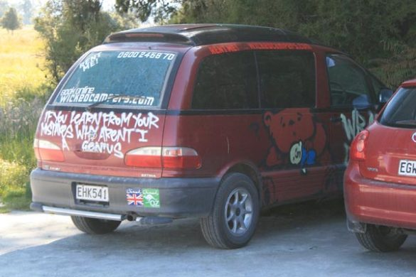wicked-camper-neuseeland-beschriftung