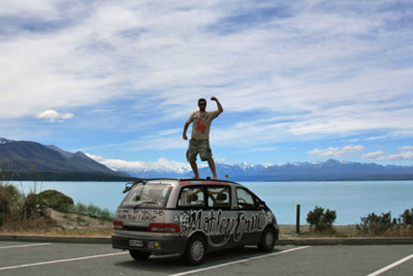 wicked-camper-neuseeland-mount-cook