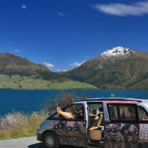 wicked-camper-neuseeland-roadtrip