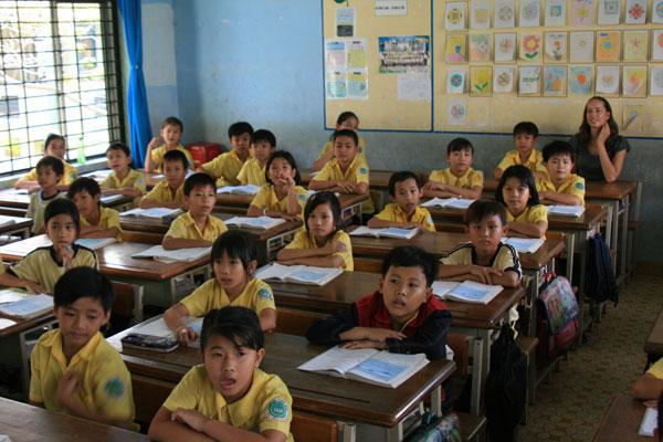 world-vision-patenkind-besuchen-vietnam-03