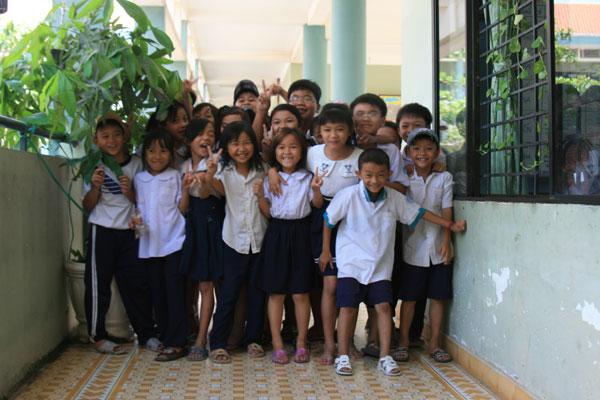 world-vision-patenkind-besuchen-vietnam-05