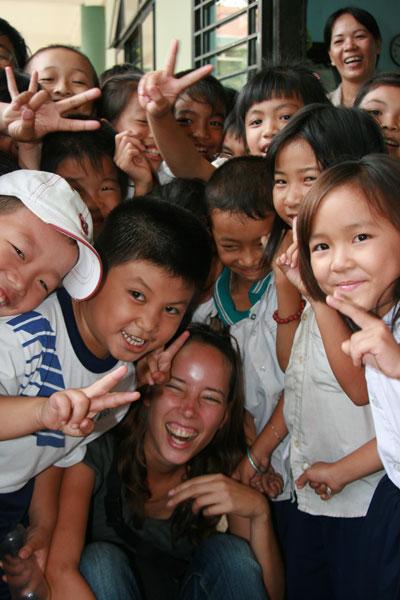 world-vision-patenkind-besuchen-vietnam-07