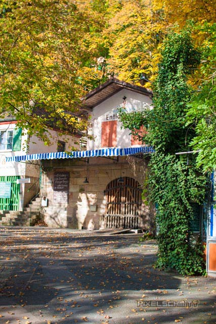 Fototour-Erlangen-1431