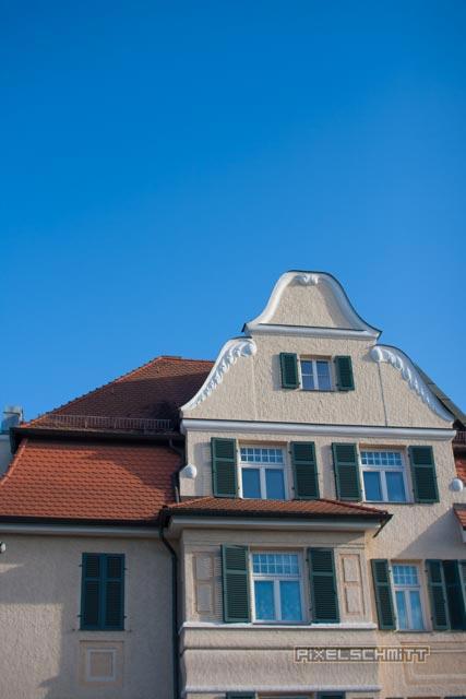 Fototour-Erlangen-1479