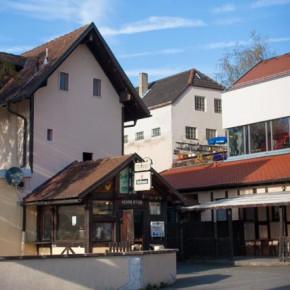 Fototour-Erlangen-1487