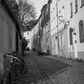 Fototour-Erlangen-1493