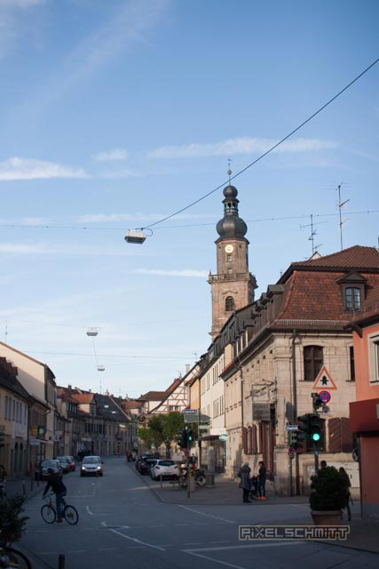 Fototour-Erlangen-1495