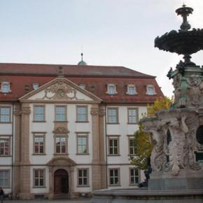 Fototour-Erlangen-1499