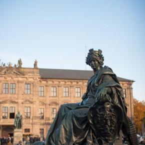 Fototour-Erlangen-1501
