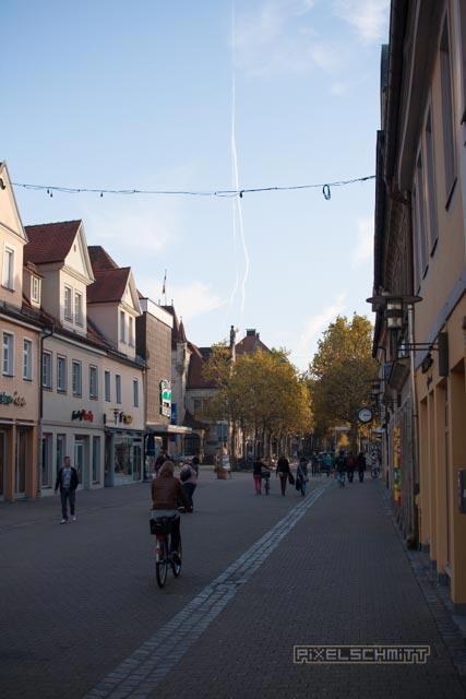 Fototour-Erlangen-1517