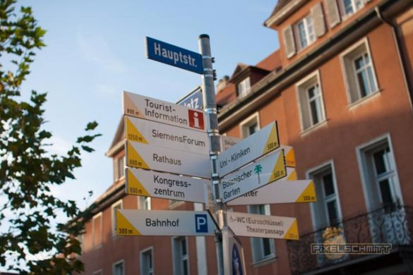 Fototour-Erlangen-1527