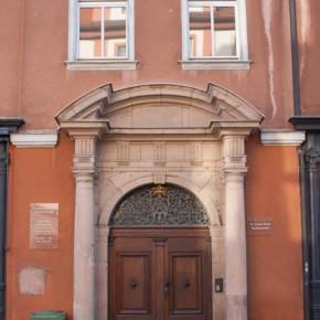 Fototour-Erlangen-1529